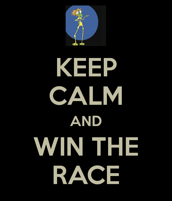 keep-calm-and-win-the-race-38